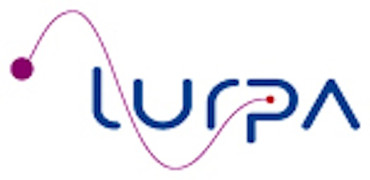 logo lurpa