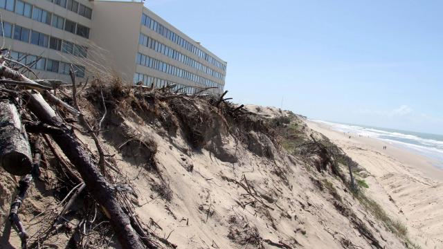 Tsunamis-vagues-littoral_oct_2015