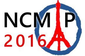 NCMIP 2016