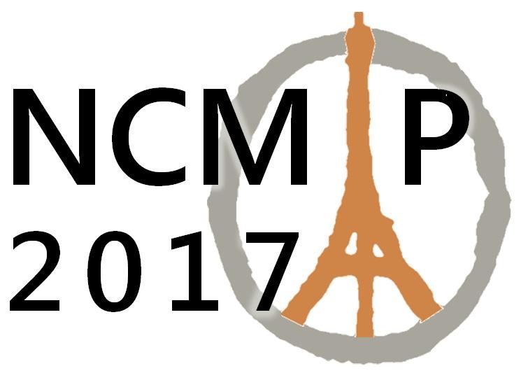 NCMIP 2017