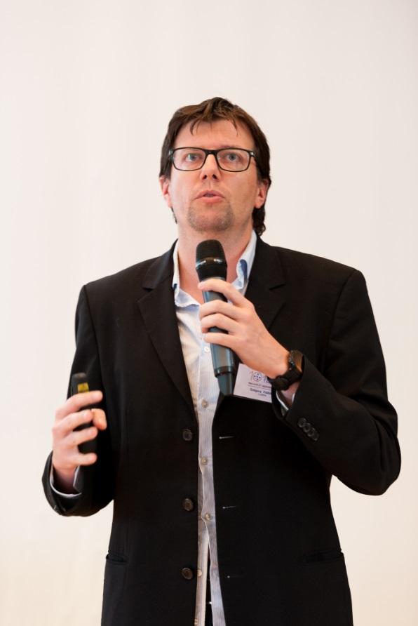Grégory Faraut, 27 septembre 2017