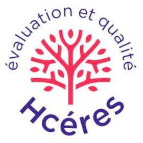Logo HCERES